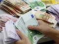 Devizne rezerve za 319,6 miliona evra više nego u apriluDevizne rezerve za 319,6 miliona evra više nego u aprilu