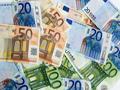 Za 18 godina 1,8 milijardi evra razvojne pomoći Nemačke