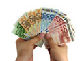 Do 2020. godine još 1,5 milijardi evra iz IPA fondova EU