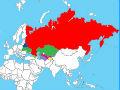Evroazijska unija: Pada rampa Belorusije Srbiji?