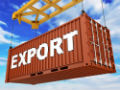 Izvoz u Rumuniju u stalnom porastu