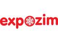 33. EXPO-ZIM - Sajam sportske zimske opreme