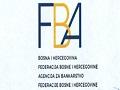 Agencija za bankarstvo FBiH izvršila promjenu zaštitnog znaka
