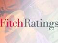 """""""Фич"""" го потврди кредитниот рејтинг на земјава на ББ+ стабилен"""
