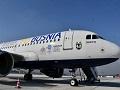 "FlyBosnia"": Obećali milion putnika, ostali dužni milion maraka"
