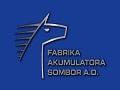 Švajcarci nude 7,35 miliona za Fabriku akumulatora Sombor