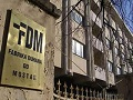 Fabrika duhana Mostar otišla za 3,5 miliona KM