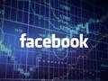 """Fejsbuk brani oglase onima koji šire """"lažne vesti"""""""
