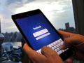 Facebook planira zaposliti 2.300 radnika u Velikoj Britaniji