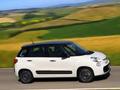 Fijat ulaže 700 miliona u električnu verziju modela 500