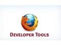 "Stigla nova verzija - ""Mozilla Firefox 10"""