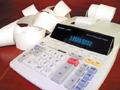 Fiskalne kase odgodile 900 ročišta u Brčkom