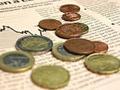 КБ Прво пензиско друштво побара, Германија изврши поврат на данок