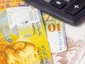 Nada za zadužene u švajcarcima:  Otpis za kredite do 50.000?