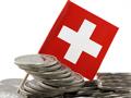 Računi u švajcarskim bankama više neće biti tajna: Vlada odobrila razmenu podataka sa 18 zemalja