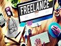 Kako zemlje regije reguliraju status freelancera: Obavezno oporezivanje uz nuđenje olakšica