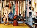Novo vreme rađa nove gigante: Ko vodi tržište polovne odeće i okreće milijarde?