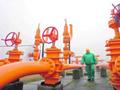 Макпетрол попушти, ГА-МА гасоводот станува целосно државен