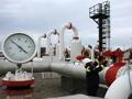 """Krakom """"Turskog toka"""" ka Srpskoj transportovaće se oko milijardu kubika gasa"""