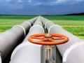 Štednjom energije protiv krize