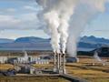 Kod Bjelovara se otvara geotermalna elektrana, najveća te vrste u kontinentalnoj Europi