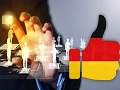 Ambasada Njemačke u BiH uvela novinu za dobijanje vize