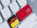 """Nemci spremaju """"platu"""" za sve nezaposlene"""