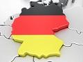Dobavljače iz BiH traže 52 kompanije iz Njemačke