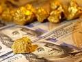 Reakcija investitora nakon pada Epla: Cena zlata premašila 1.300 dolara