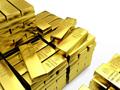 Kina uvećala zlatne rezerve za više od 100 tona