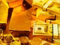 Kriza iznudila kupovinu zlata