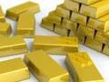 """""""Pljačka veka"""" u RTB Bor: Od 2014. do 2017. nestalo 900 kilograma zlata"""