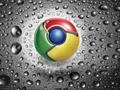 """""""Gugl Hrom"""" blokira oglase koji troše previše resursa"""