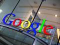 Zanimljive činjenice o kompaniji Google