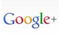 """Društvena mreža """"Gugl+"""" prestaje da postoji 2. aprila"""