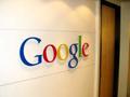 """""""Gugl"""" ulaže u ćirilični IT"""