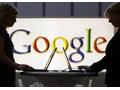 Nakon kazne Francuza i AZOP proučava Googleovu praksu