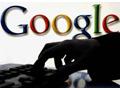 """Zbog neprimerenog oglašavanja – u Rusiji kazna za """"Gugl"""""""