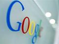 Domaći programeri mogu da prodaju putem Gugl Plej prodavnice