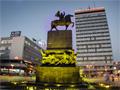 Na listi najjeftinijih evropskih gradova za život tri srpska