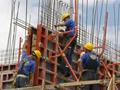"""Od početka godine u FBiH zatečeno 1.613 radnika """"nacrno"""""""