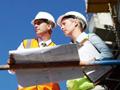Povećana vrijednost građevinskih radova firmi iz FBiH u inozemstvu u 2018.