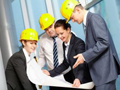 Srpske firme zidaju širom planete: Na radu u inostranstvu 1.726 građevinaca