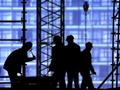 Počela izgradnja Tehničko-putničke stanice Zemun