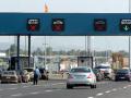 Агенцијата за храна тврди дека нема непотребни задржувања на Ќафасан и Табановце