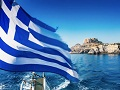 Šta morate znati ako ove godine idete automobilom za Grčku?