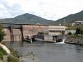 Višemilionska šteta zbog zastoja u HE Plat kod Dubrovnika