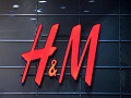 Prodajući jeftinu odeću za tri meseca prihodovali 5,7 milijardi evra