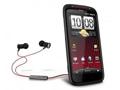HTC pred propadanjem, otpušta četvrtinu radnika