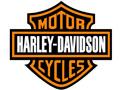 "Uskoro fabrika ""Harley Davidson"" na Tajlandu"
